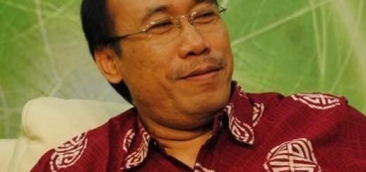 Dr. Arief Subhan,MA