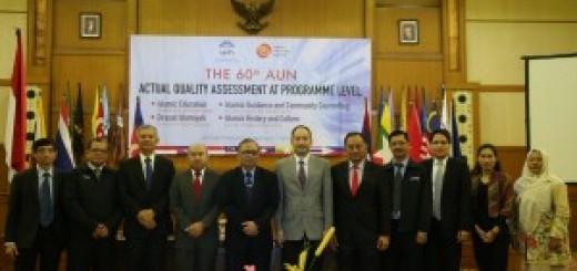 AUN QA asesor 5april 2016