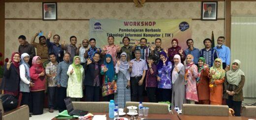 workshop TIK